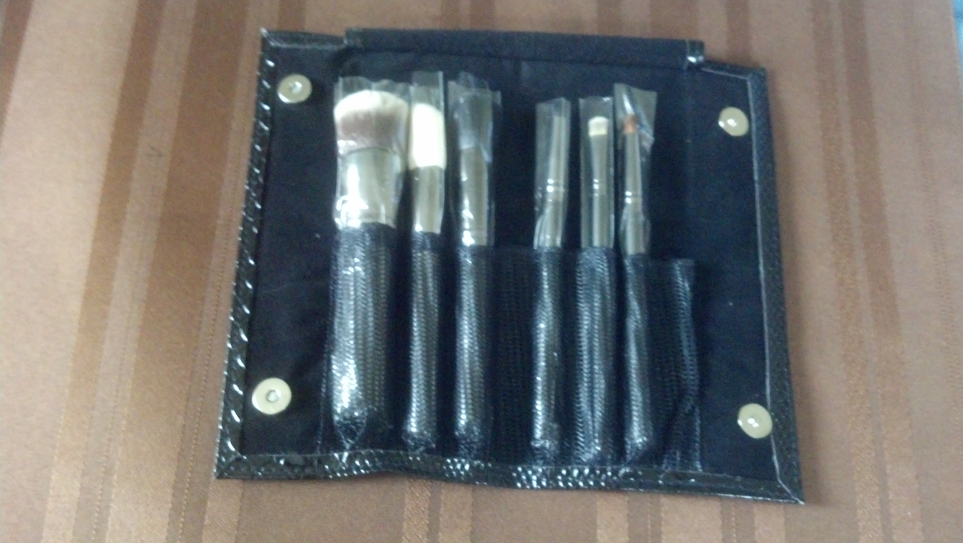 pro brush set | Beauty412