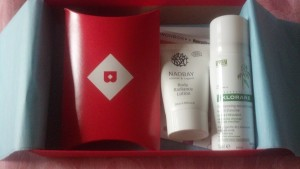July Birchbox4