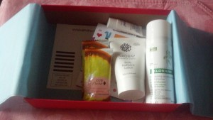 July Birchbox5