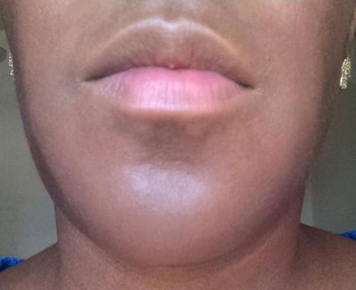 After Face Concealer