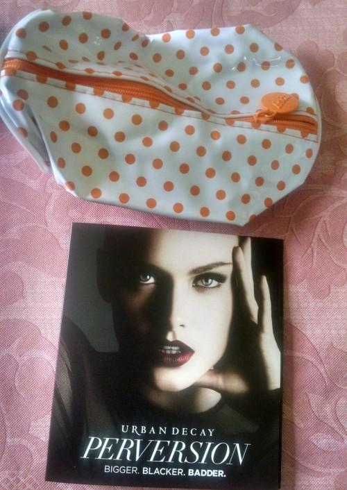 August ipsy Bag2