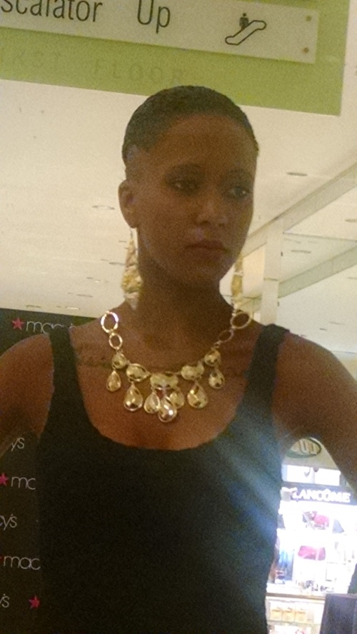 Style Week Pittsburgh2