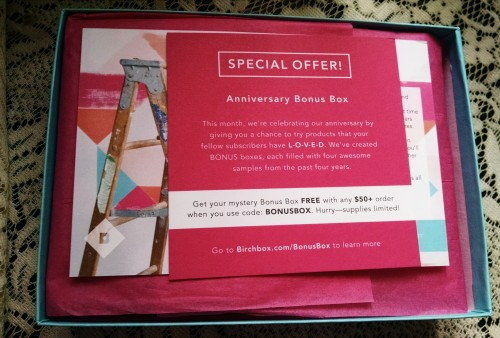 September Birchbox2