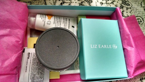 September Birchbox3
