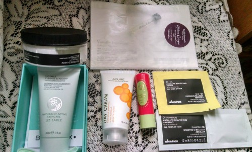 September Birchbox5