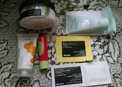 September Birchbox6