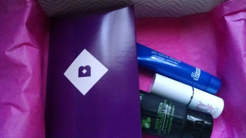 October Birchbox2