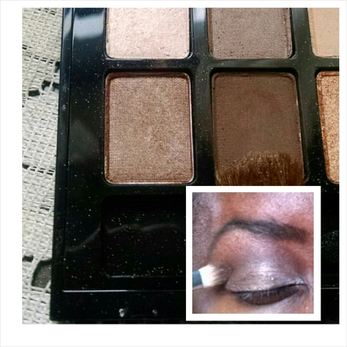 Affordable Holiday Crease