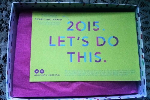January Birchbox2