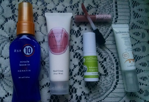 January Birchbox7