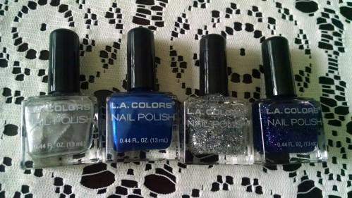 LA Colors 5