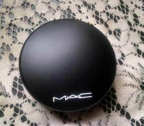 MAC Skin Finish2