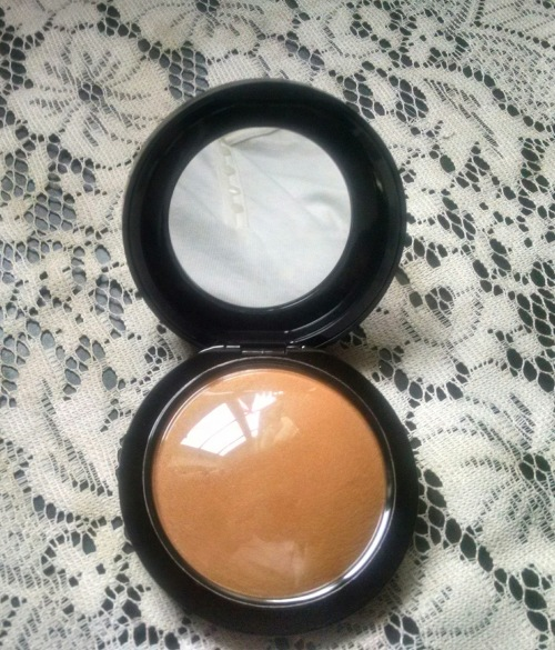 MAC Skin Finish3