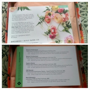 April Birchbox2