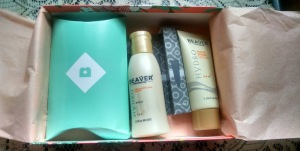 April Birchbox3