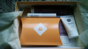 May Birchbox3