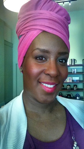 High Tea Headwrap2