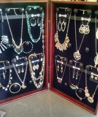 Style Jewelry