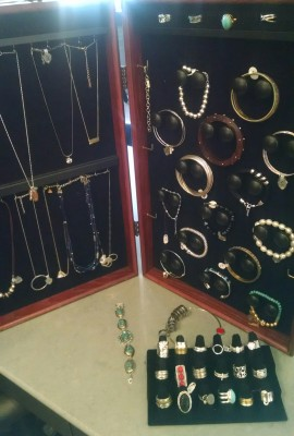 Style Jewelry2