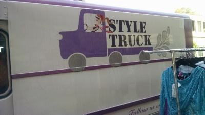 Style Truck