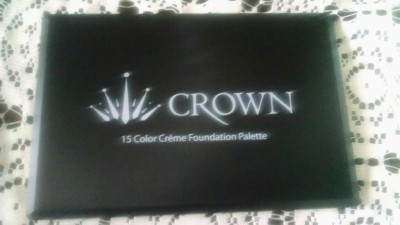 Crown Brush2