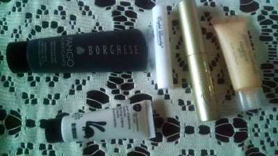 October Birchbox6
