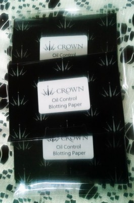 Crown Set 6