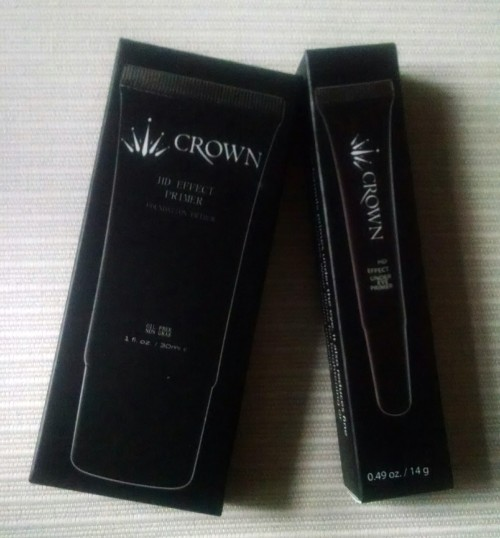 Crown Hautelook2