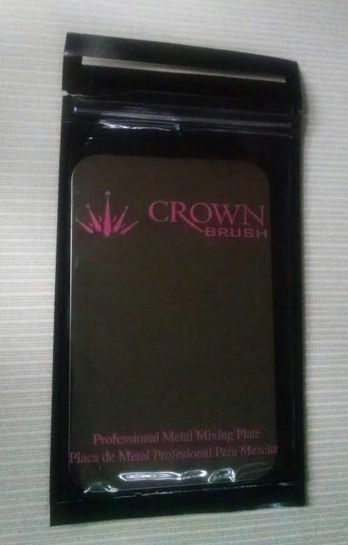 Crown Hautelook3.jpg