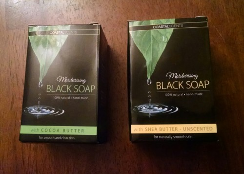 Coastal Black Soap2.jpg