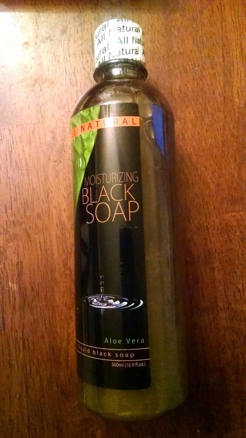 Coastal Black Soap3.jpg
