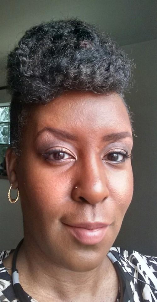 Em Makeup