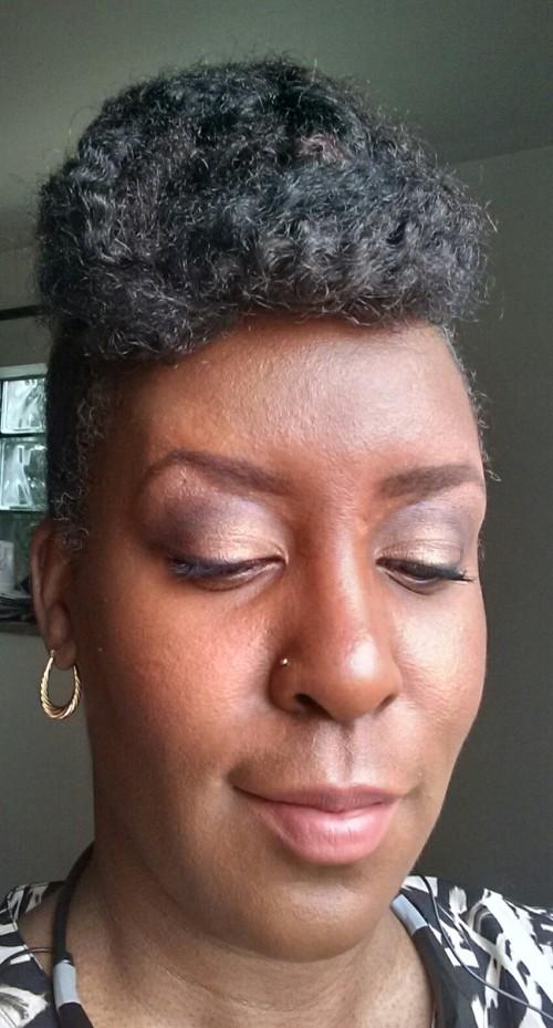 Em Makeup2.jpg