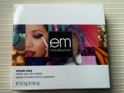Em Shade Play.jpg
