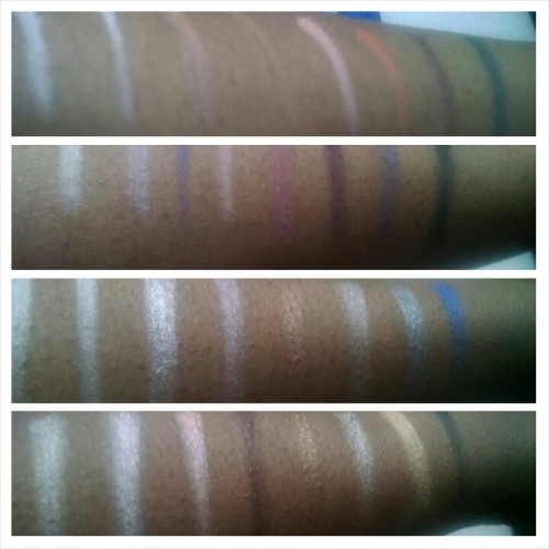 Lorac Swatches.jpg
