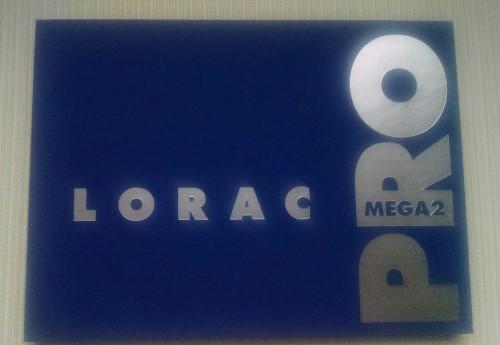 Lorac2.jpg