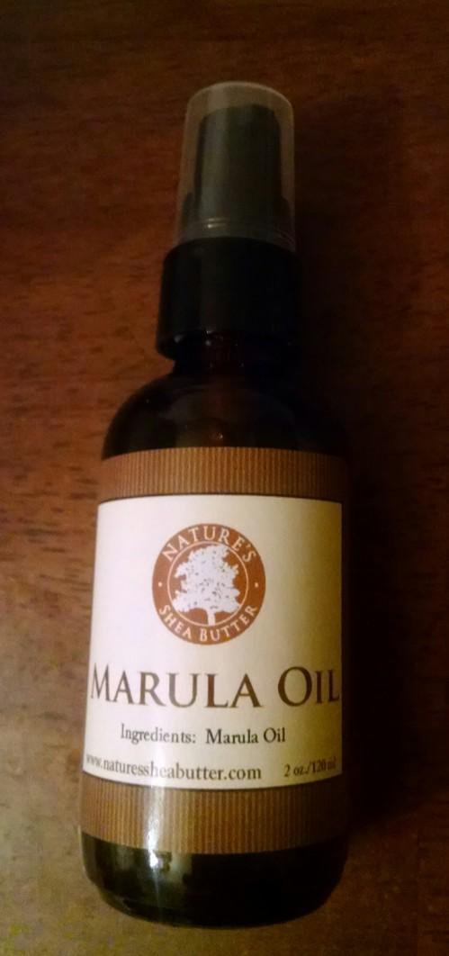 Marula Oil.jpg