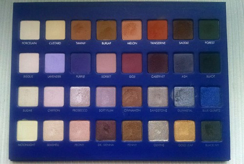 Panthers Eyeshadow.jpg