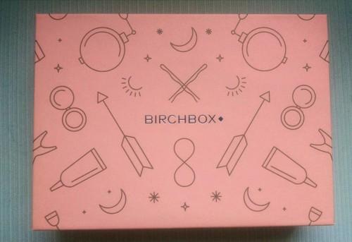February Birchbox.jpg