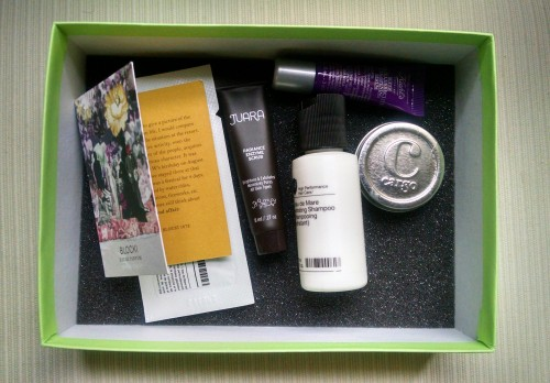 March Birchbox 3.jpg