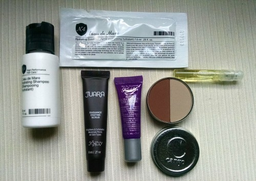 March Birchbox 5.jpg