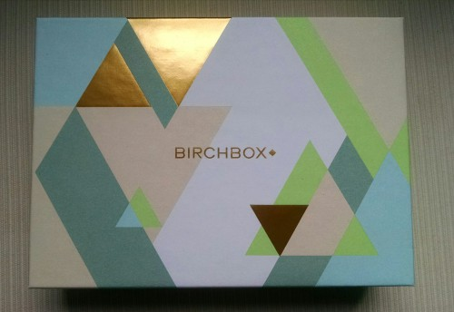 March Birchbox.jpg