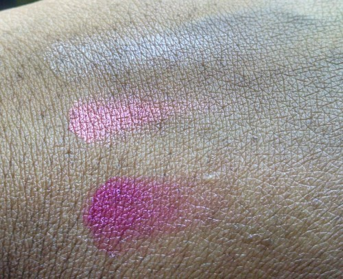 April Birchbox Swatch.jpg