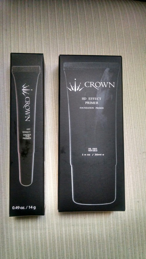 HauteLook Crown Order4.jpg