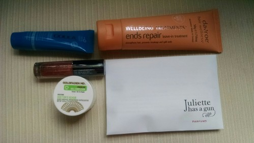May Birchbox 3.jpg