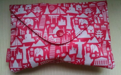 May ipsy Bag.jpg