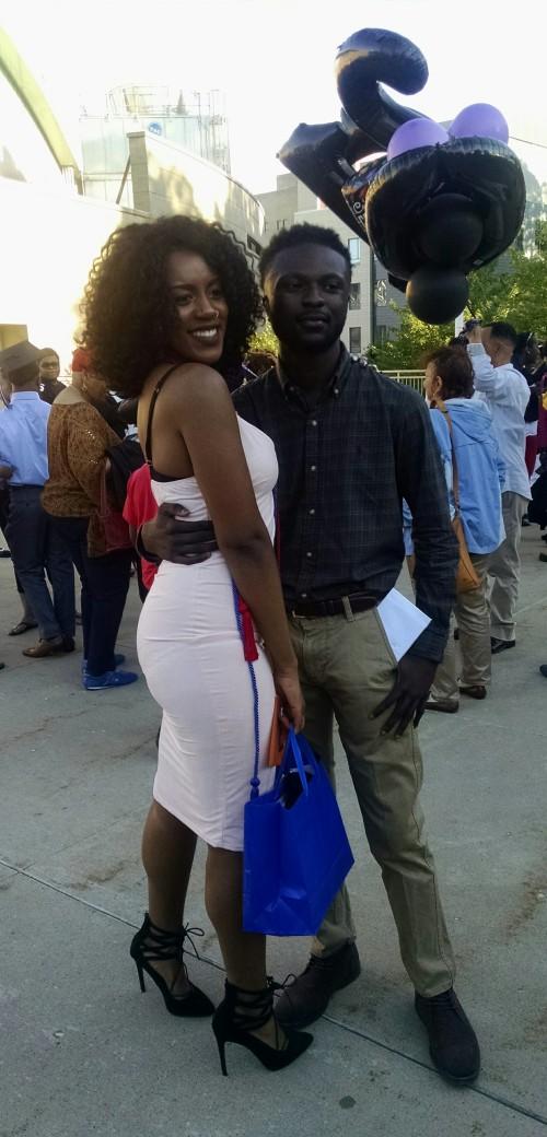 Naomi Graduation 3.jpg