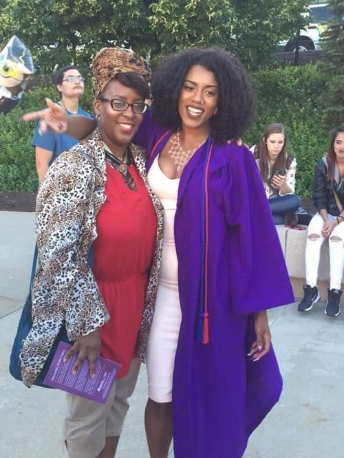 Naomi Graduation 5