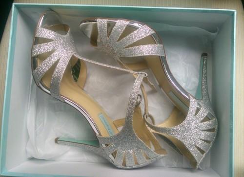 Naomi Shoes.jpg