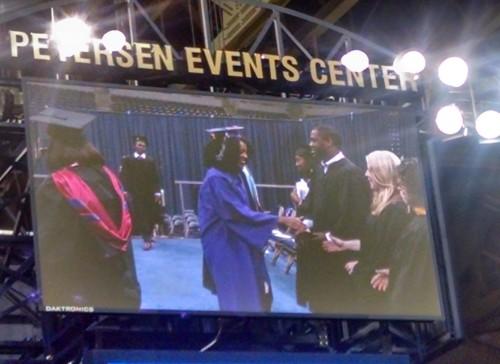 Naoomi Graduation.jpg